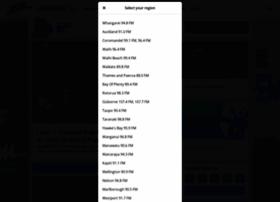 zmonline.com