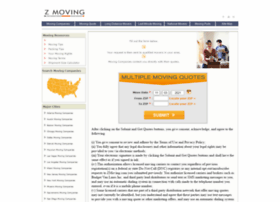 zmoving.com