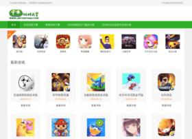 zmtiantang.com