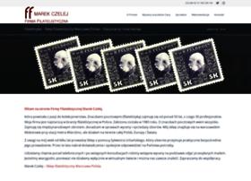 znaczki-skup.pl