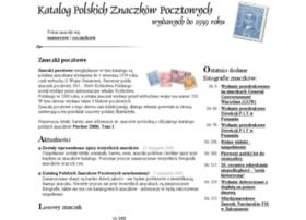znaczki.gmo.pl