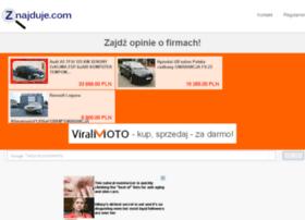 znajduje.com