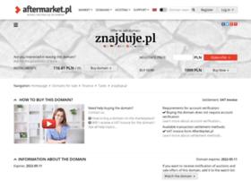 znajduje.pl