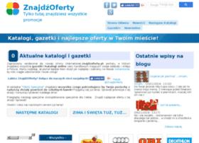 znajdzoferty.pl