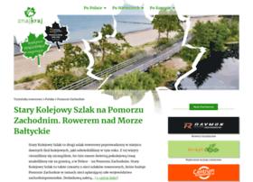 znajkraj.pl