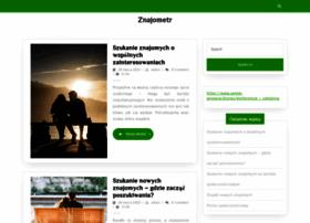 znajometr.pl