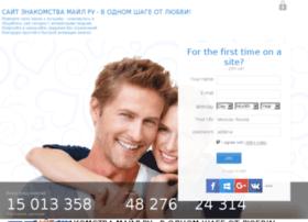znakomstv-mail.ru