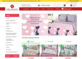 znaktex.ru