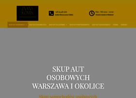 znanykomis.pl