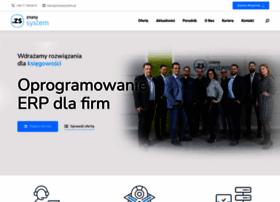 znanysystem.pl