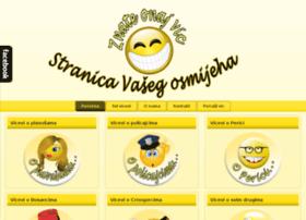 znateonajvic.com