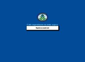 znau.edu.ua