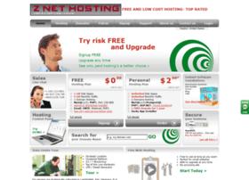 znethosting.net