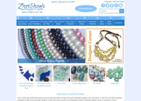 znetshows.com