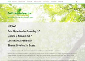 zngd.nl