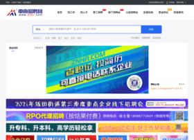 znhr.com