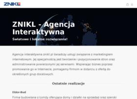 znikl.pl