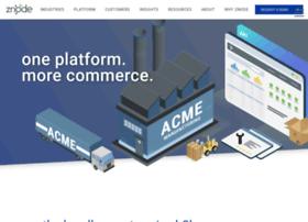 znode.com