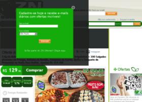 znofertas.com.br