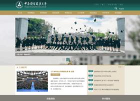 znufe.edu.cn