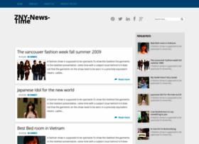 zny-newstime.blogspot.com