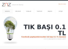 znz.net