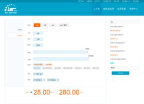 znznet.net