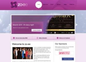 zo-ee.com