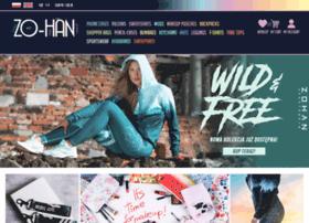 zo-han.com