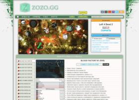 zo-zo.org