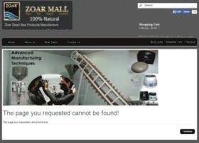 zoarmall.netfirms.com