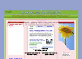 zobair.net