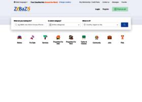 zobazo.com