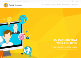 zobble.com