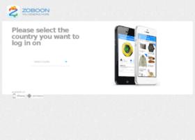 zoboon.com