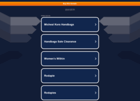 zocal.in