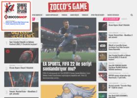 zoccos.com