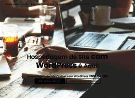zocka.com.br