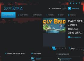 zockerz.com
