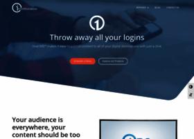zocle.com