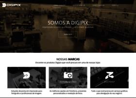 zocprint.com