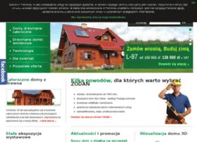 zodan.com.pl