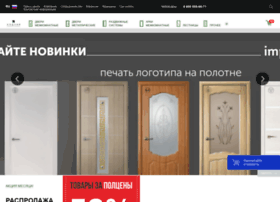 zodchij.ru