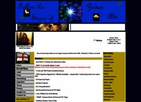 zodiac-ads.com