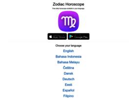 zodiac-horoscope.club