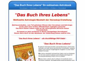 zodiac-horoscope.info