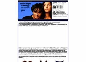 zodiac-signs-astrology.com