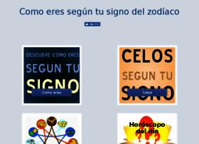 zodiaco.vukki.com