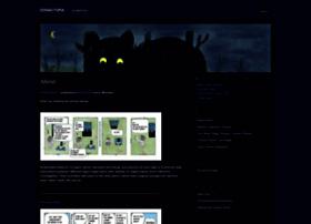 zodiactopia.wordpress.com