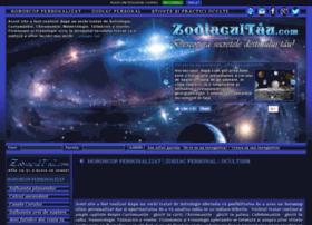 zodiacultau.com